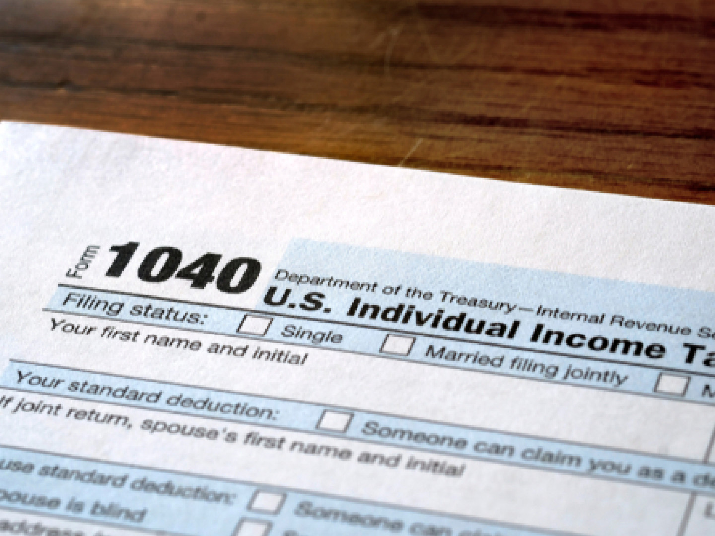 professional tax preparation and planning in Chicago, IL