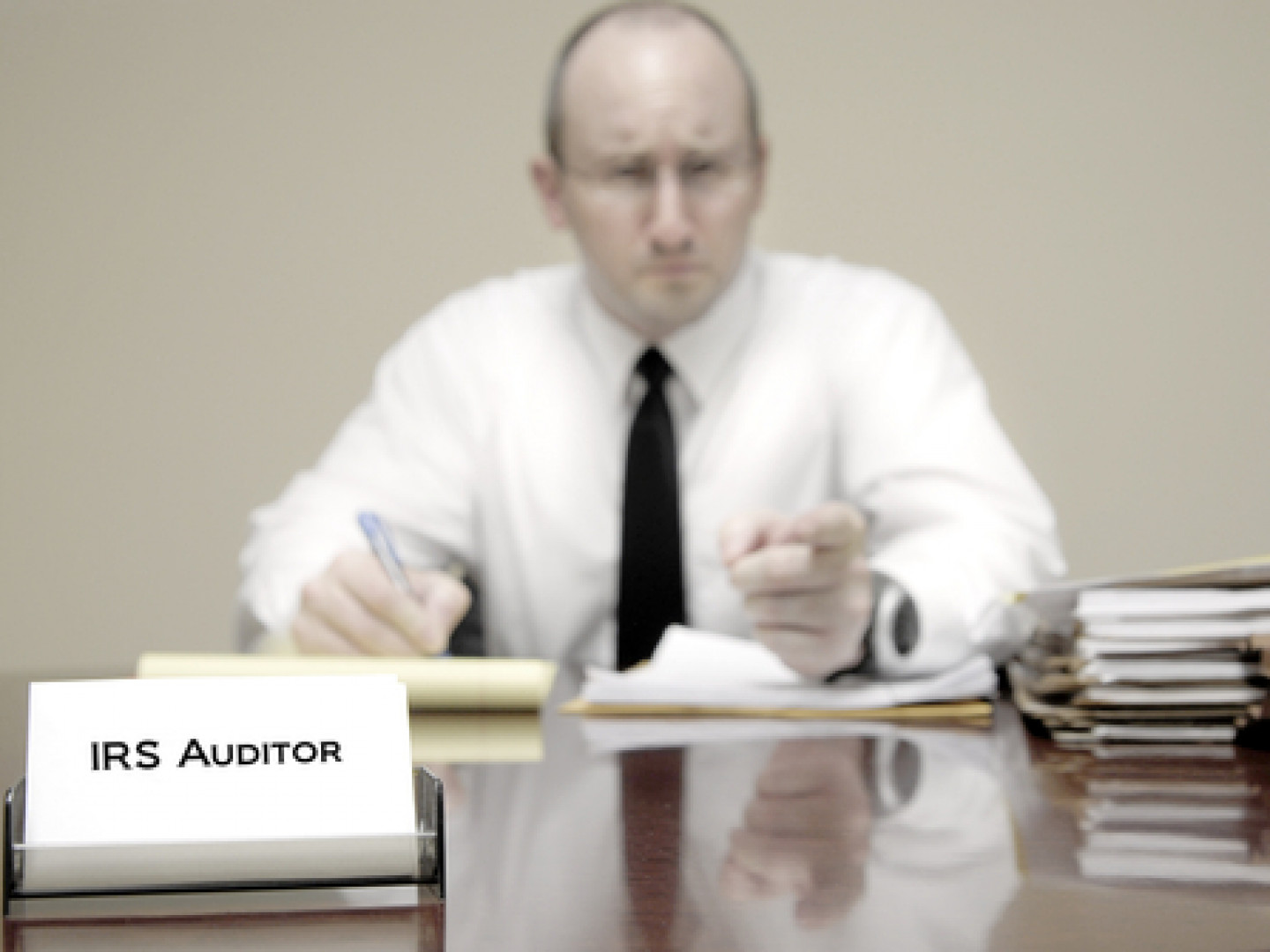 audit services in Chicago, IL